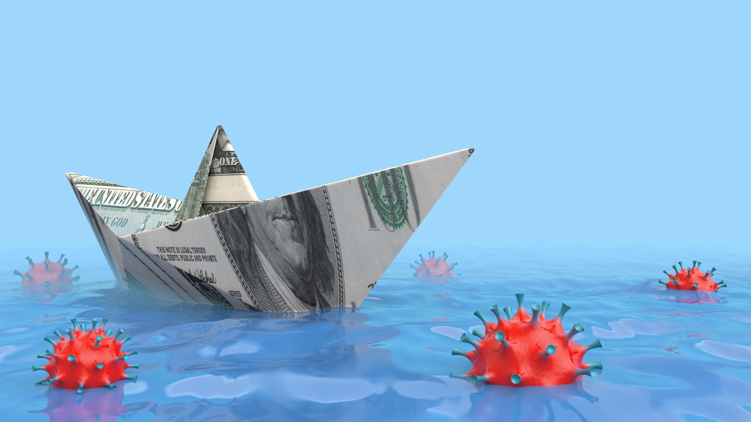 dollar dxy sea of red bitcoin crypto btc usd