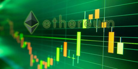 TA: Ethereum Lacks Momentum Above $1,350, Why ETH Could Correct To $1,180