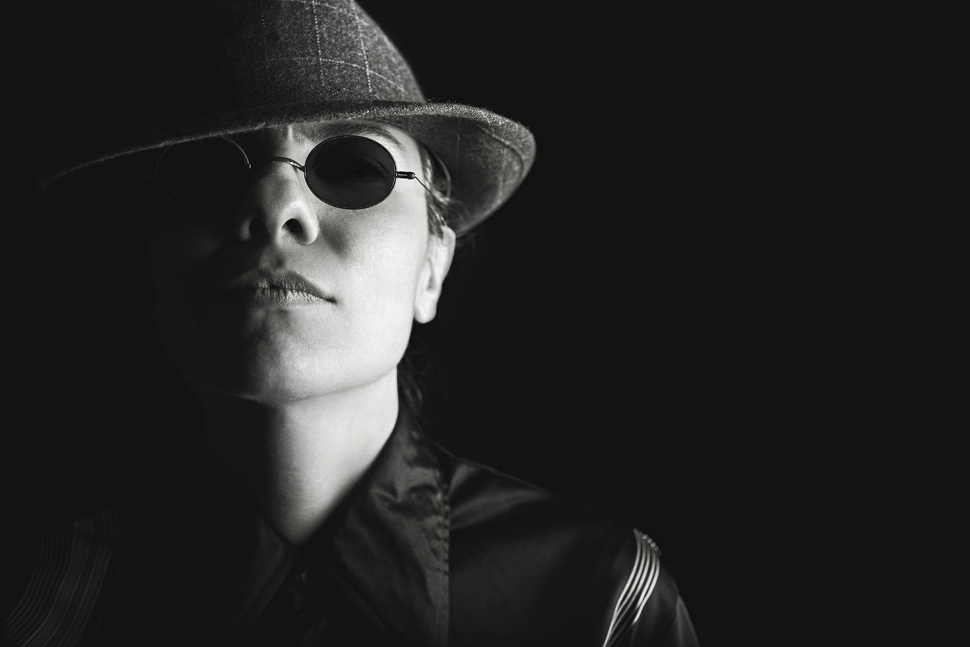 THE FIRST GREY HAT HACKERS HACKATHON GETS HACKED, HACKER PRESENTS DEFI SOLUTION TO CURB MONEY LAUNDERING ON DEXS