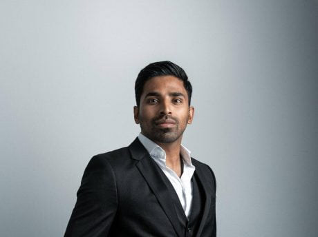 """We Participate Directly in the Rising Bitcoin Price"" — Aroosh Thillainathan, Founder and CEO of Northern Data"