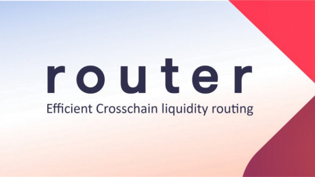 Emerging DeFi Project Router Protocol Raises Seed Funding, To Launch Cross-Chain Farming Soon