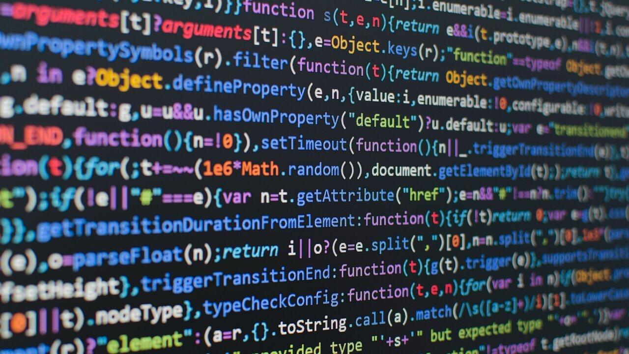 Decentralized Video Platform Theta Hosting Hackathon With $85k up For Grabs