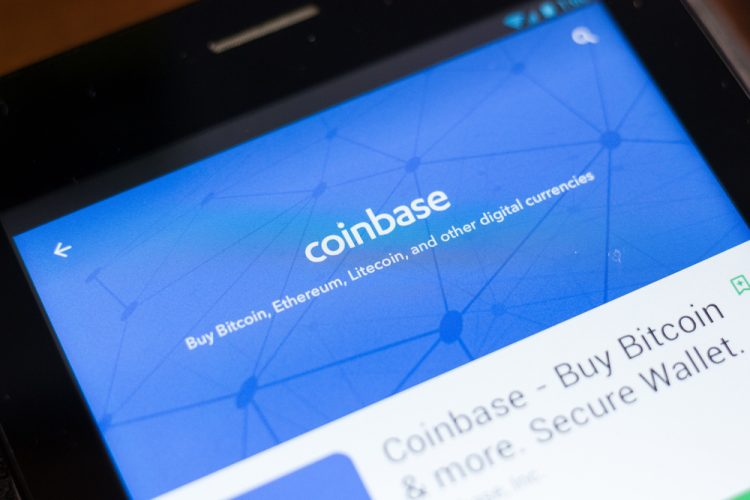 Bitcoin Exchange Coinbase to Go Public; What Does It Mean for BTC/USD?