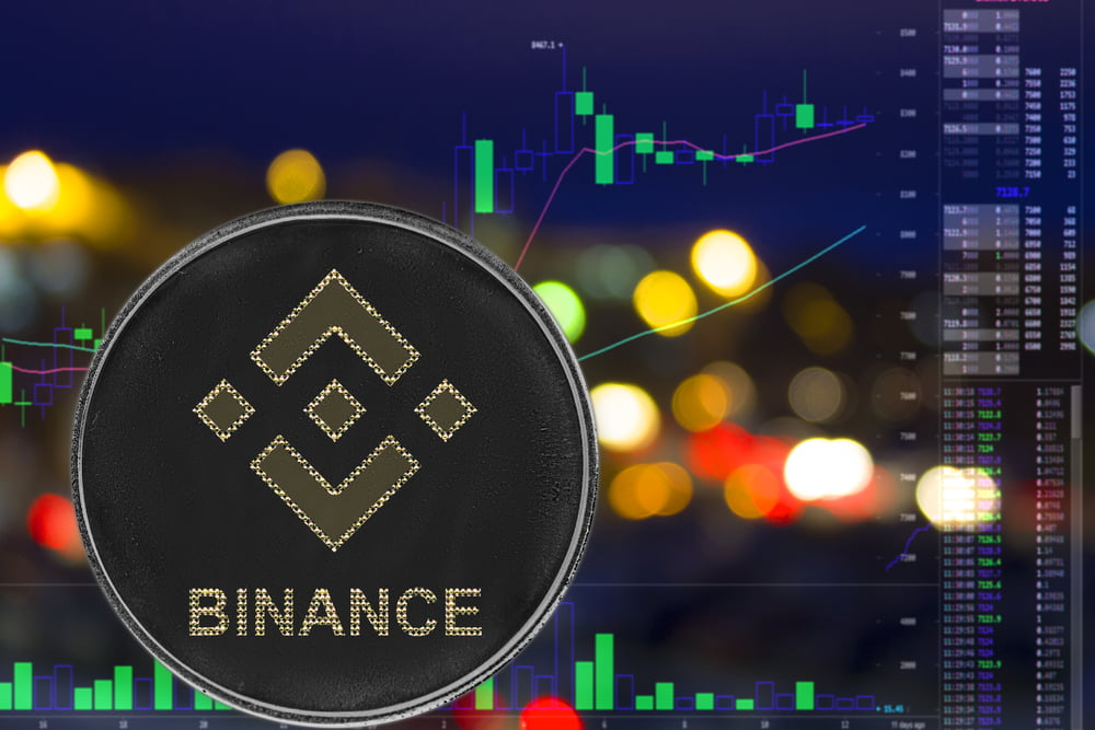 Binance's BNB Spikes Wildly as Crypto Market Recovers $250bn; What's Next?