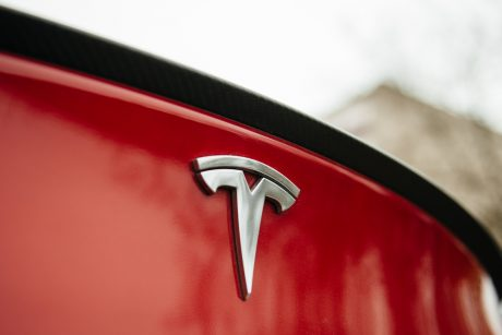 Tesla Invests $1.5B Worth of Bitcoin, SEC Filing Shows