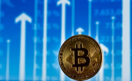 Bitcoin Will Likely Reclaim $42,000, Asserts OKEx Investment Analyst