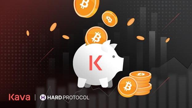 bitcoin kava)