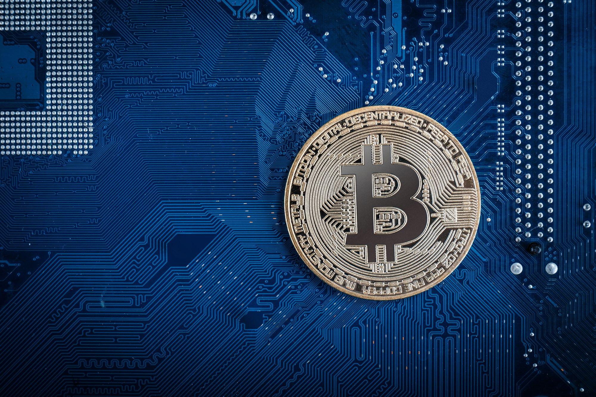 bitcoin exchange futtatása)