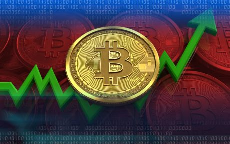 Why these analysts predict a Bitcoin's price at $80,000 by April?