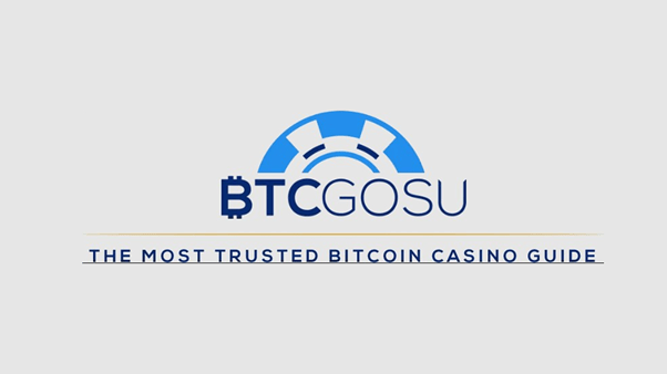 A Review of BTCGOSU -- Reviewer of Crypto Casinos