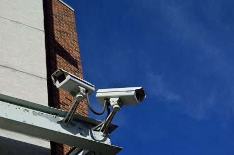 Three Reasons Why Metadata Privacy Is the Next Level Evolution Towards Data Privacy