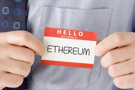 Ethereum Debuts On CME To $55M In Futures Open Interest
