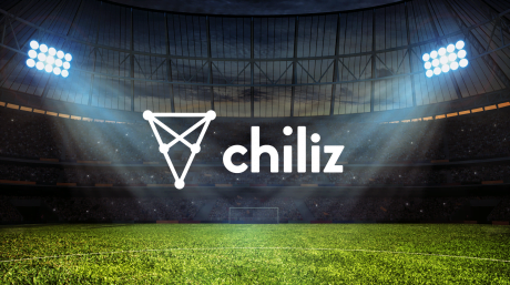 OKEx Lists Chiliz, Enables CHZ/USDT and CHZ/BTC Spot Trading