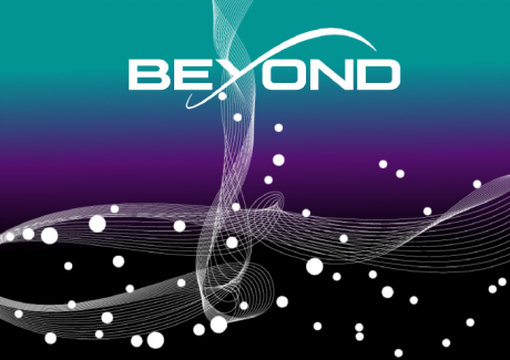 Beyond Finance Raises $7.5m, Democratizes Access to Synthetic Products