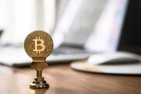 Morgan Stanley to offer Bitcoin access to its clients via 3 funds