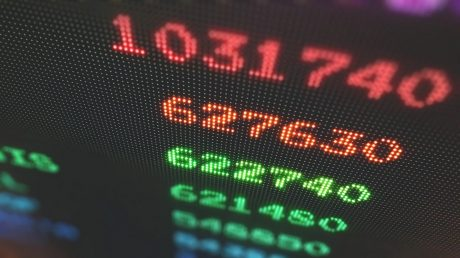 Bakkt and CME launch new products, Bitcoin's price reacts accordingly