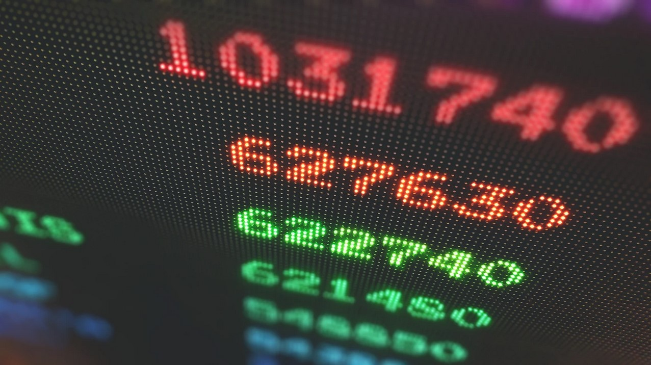 Bakkt and CME launch products, Bitcoin's reacts accordingly