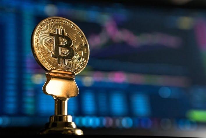 Čia sveiki atvykę į bitcoin prekybininkų sistemą Cara membuat