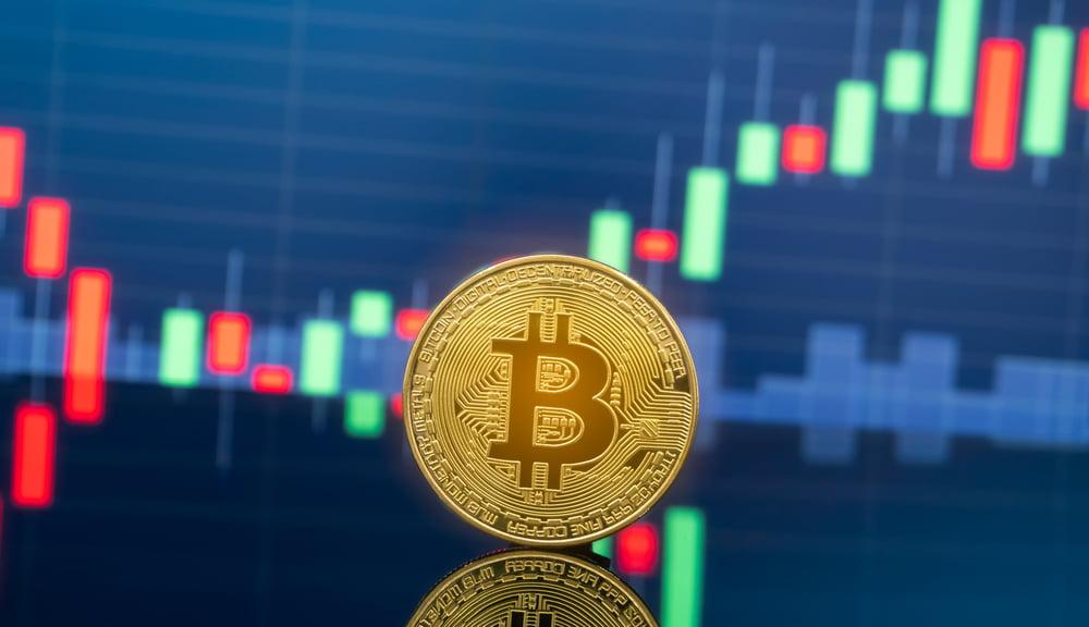 Bitcoin Price Outlook: Executive Sees BTC/USD At $60,000