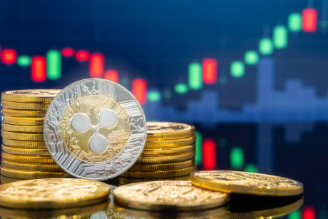 Ripple's XRP Hits One-Month High on Exchange Re-Listing Prospect
