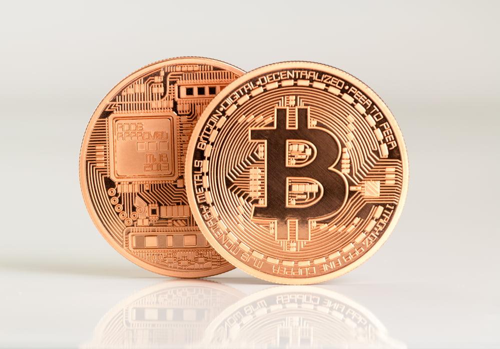 bitcoin rewards program Lolli