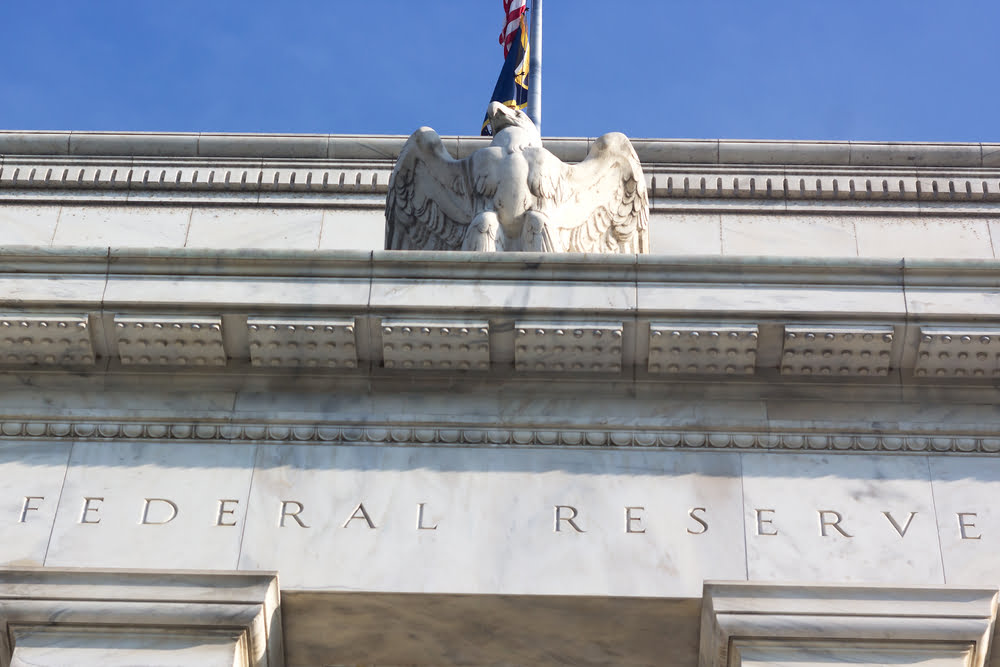 Bitcoin Reclaims $58K After Fed Underscores Continued Recovery Support