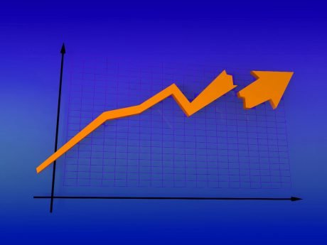 Would Bitcoin Price Crash If US Bond Yields Rise Above 2 Percent?