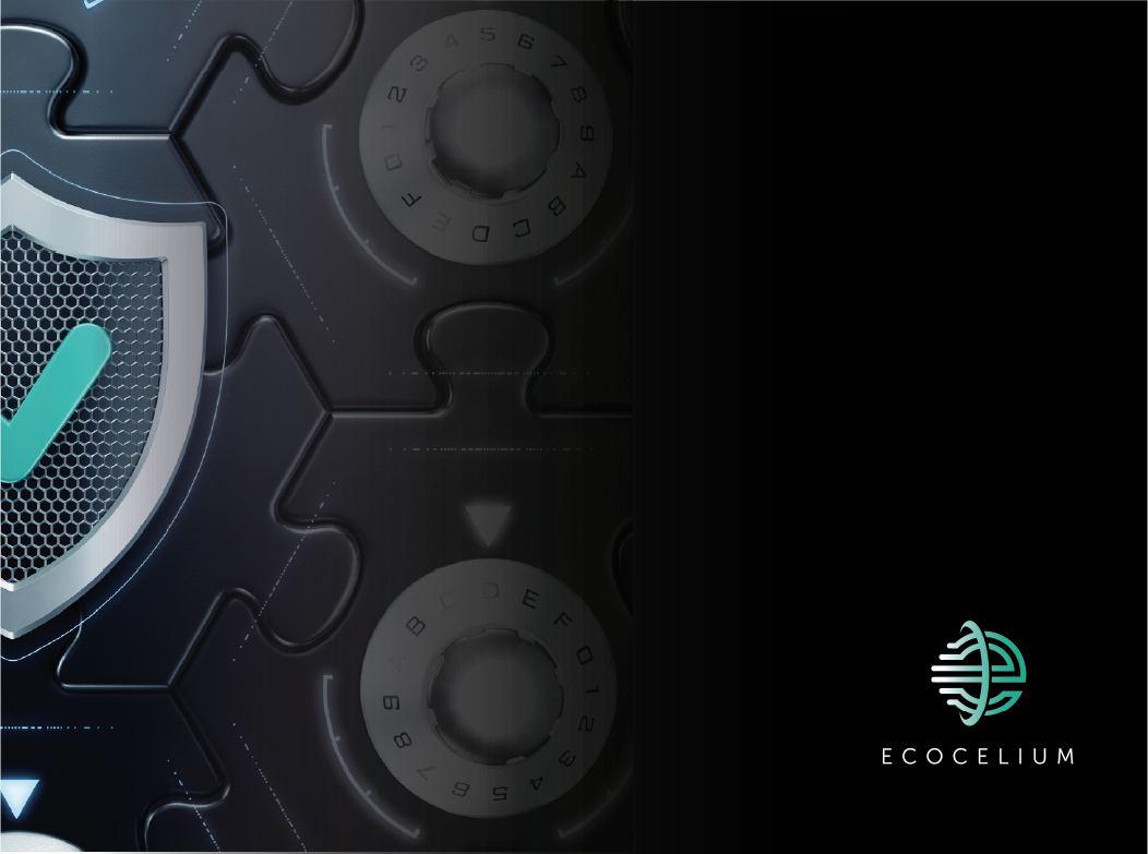 ecocelium