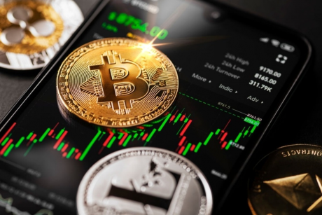 What Is the Future for Altcoins After BTC's $60k Bulls?