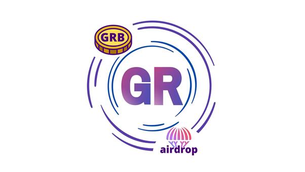 gtcm piattaforma trading