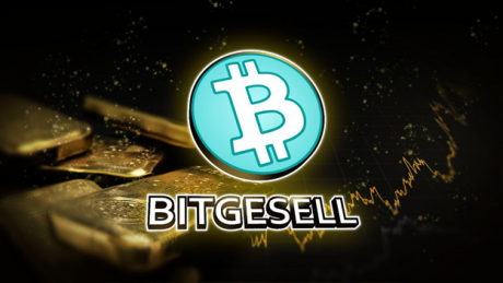 Bitgesell, the New Digital Gold's First Halving Just Happened