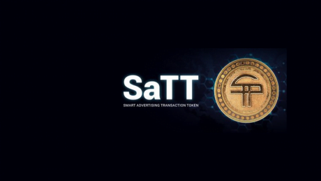 SaTT Administers Airdrop to Bring More Value to Its Holders