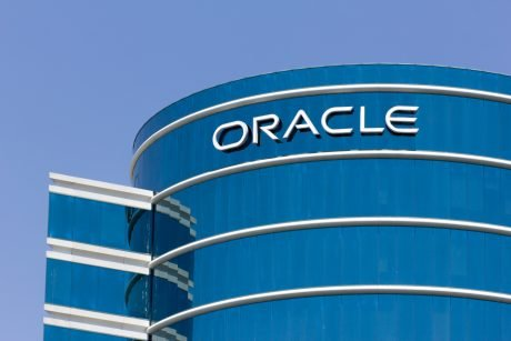 How Oracle Not Buying BTC Is Still Bullish For Bitcoin