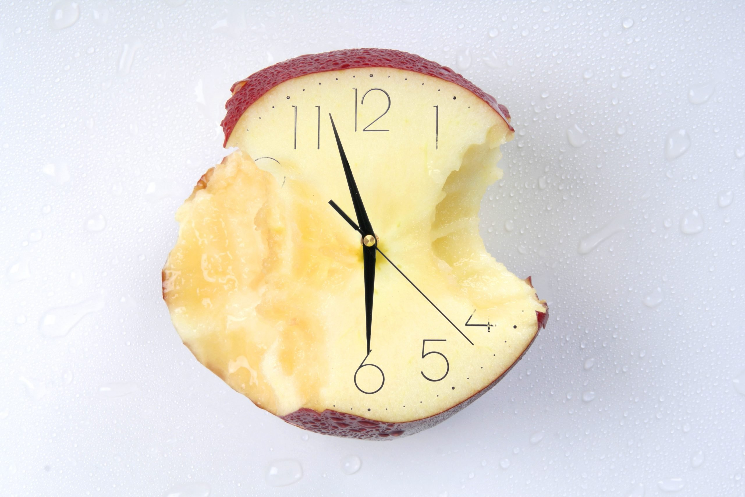 bitcoin crunch time crypto analyst