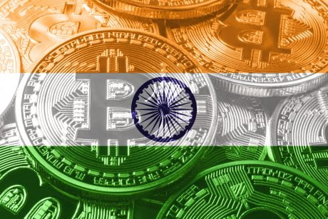 Study Shows Soon To Be Banned India Is Second Most Interested Country In Crypto