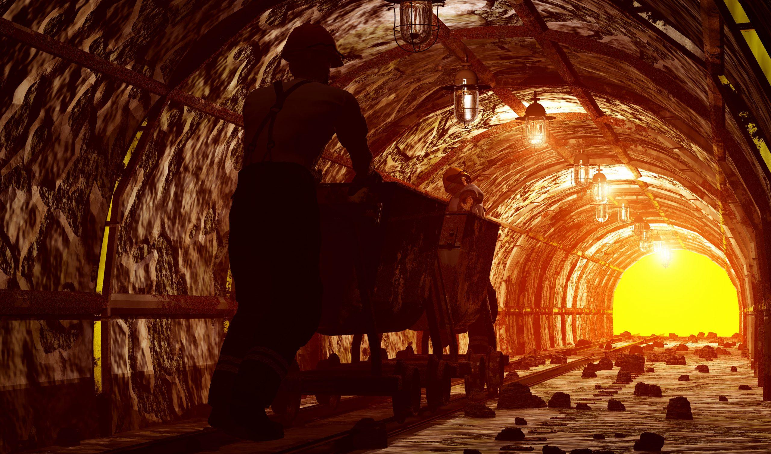 bitcoin miner btc bullish