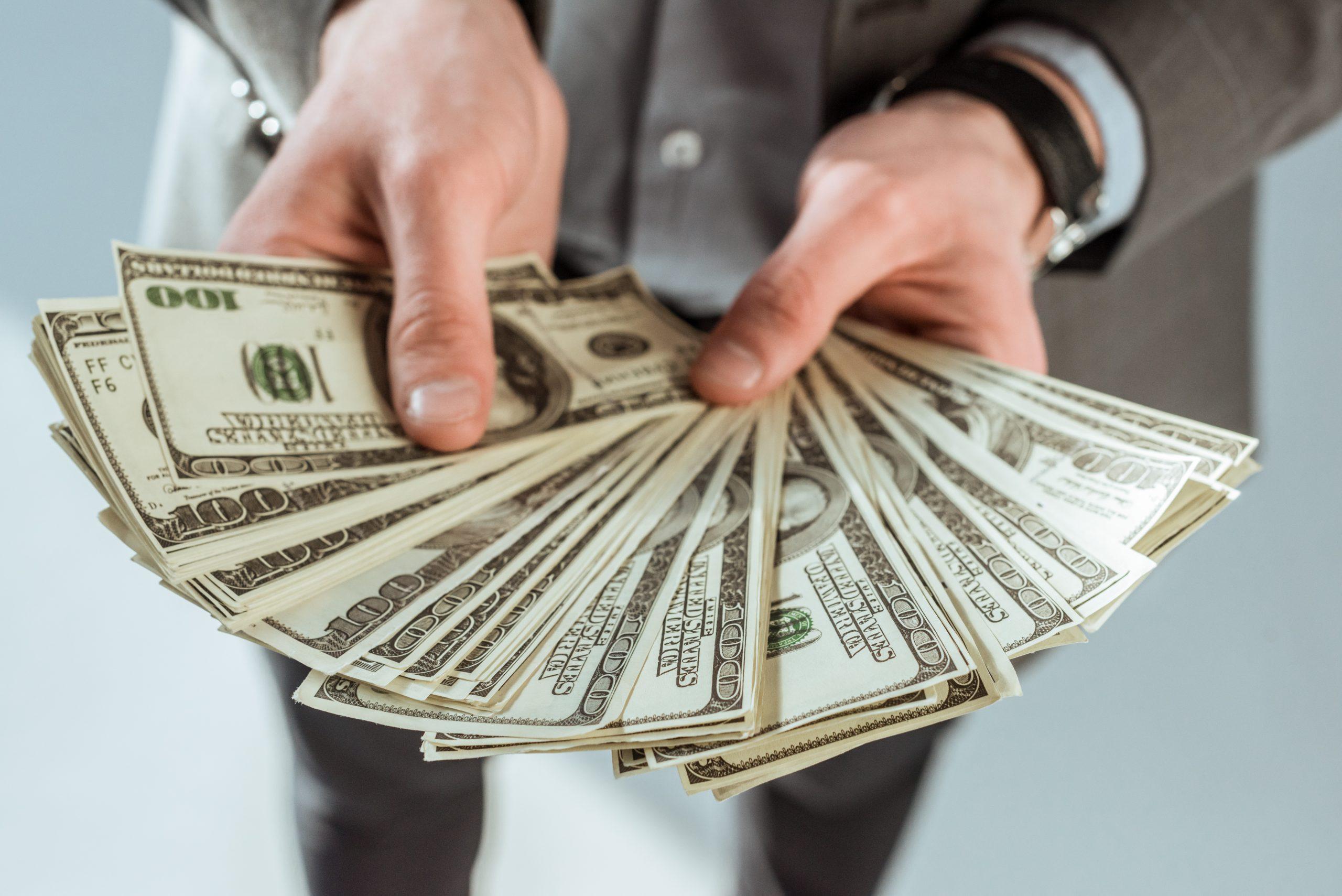 bitcoin usd crypto dollar btc