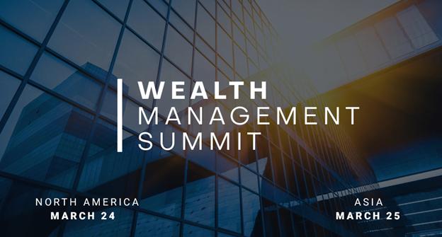 wealth management summit