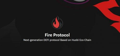 FireProtocol Chooses Polkadot to Scale Up
