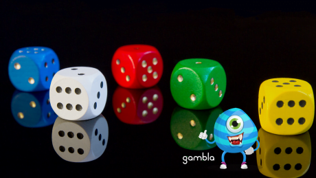 Interview: Gambla's Erik King on Crypto Payment Providers for Online Casinos