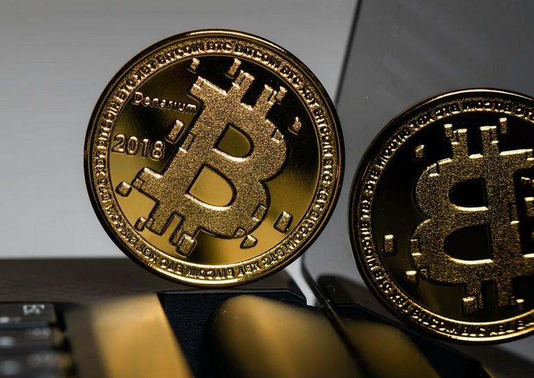 tranzacționează pârghii bitcoin cum se câștigă bani de la pisici cripto
