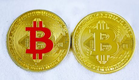 Why Bitcoin could favor USD dominance over Digital Yuan
