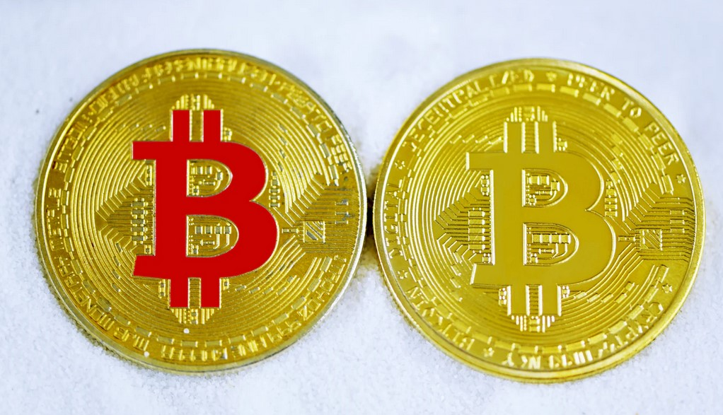 Ngân hàng Trung ương Trung Quốc chính thức cho biết Bitcoin có vai trò  trong tương lai