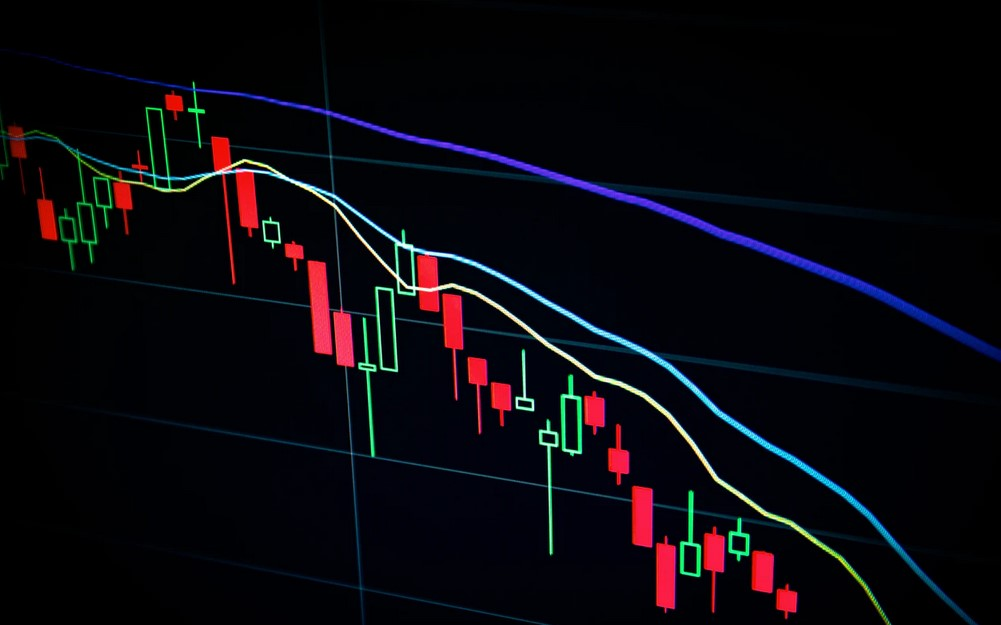 How WallStreetBet caused DOGE Rally Reason for Bitcoin Crash