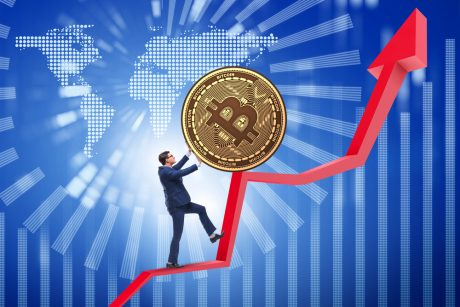 Bitcoin Price Consolidates Near $50K, Why BTC Bulls Could Fail Near $52.5K