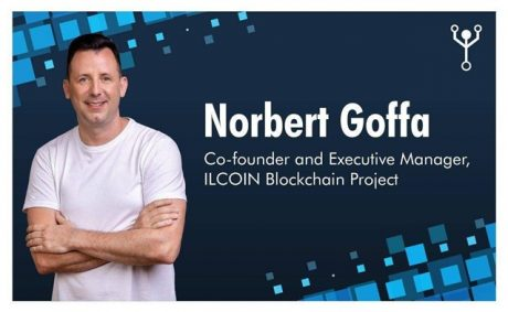 Bitcoin SV Announced a World Record Blocksize! Could the RIFT Protocol Handle Bitcoin's Problem? Interview With Norbert Goffa, A Co-Founder of ILCOIN Project