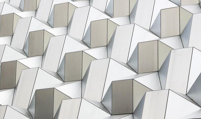 Polygon MATIC MATICUSDT