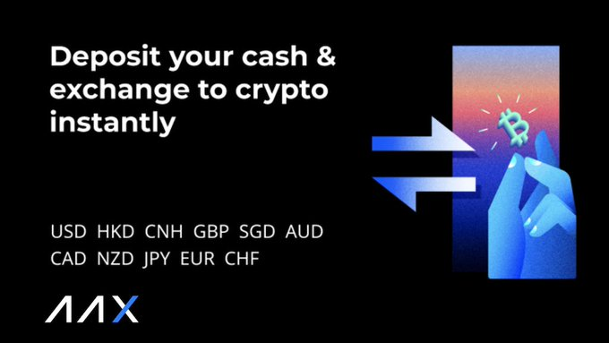 cumpărați mai puțin de 1 bitcoin