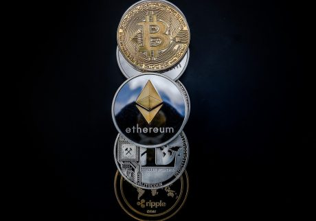 As Bitcoin Continues To Slump, Ethereum Seems Unstoppable