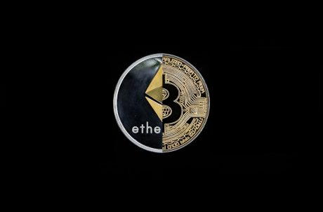 How One Ethereum Could Soon Be Worth Half A Bitcoin